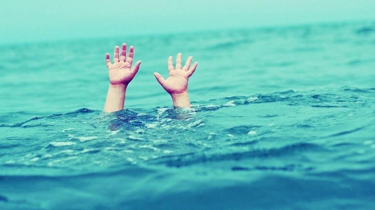 Трагедия в столице: молодой человек утонул во время ночного купания
