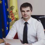 Замглавы Пограничной полиции подал в отставку