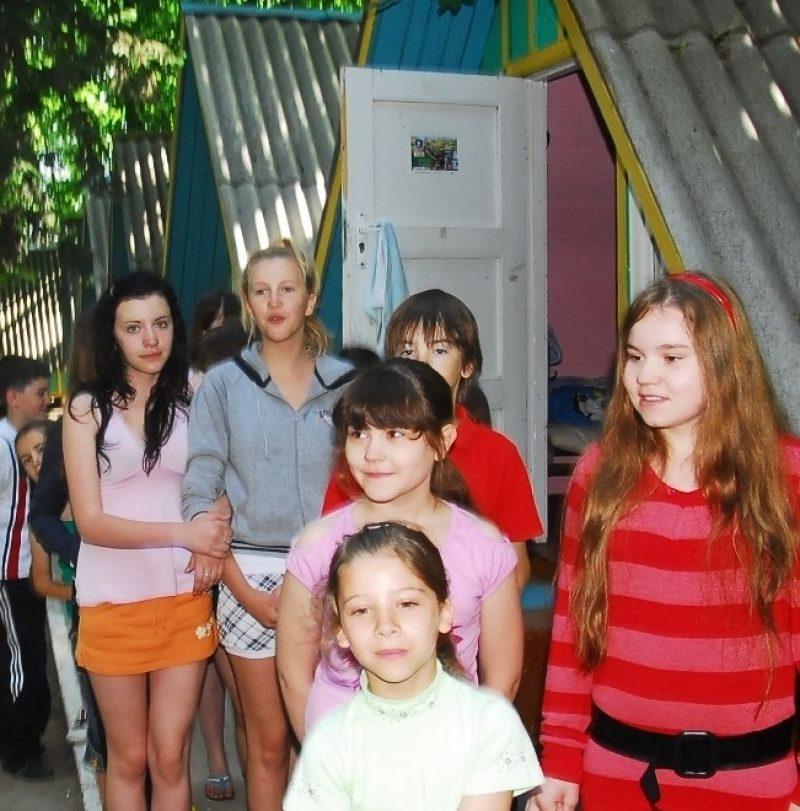 Более 15 000 столичных учеников отдохнут в летних лагерях