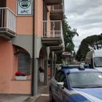 В Италии застрелен молдаванин, намеревавшийся с подельниками ограбить магазин