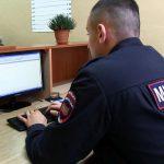 Три пожара произошло в Приднестровье за неделю