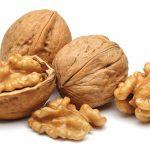 Прогнозы экспертов: в этом году нас ждёт более высокий урожай орехов, чем в прошлом