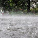 Трагедия в Дондюшанах: мужчина погиб в дождевом потоке