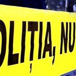 Трагедия во Флорештах: водитель сбил пешехода и скрылся с места происшествия