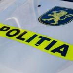 Трагедия в Бельцах: в квартире нашли труп женщины