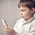 Около 33 000 детей обратились в Службу бесплатной телефонной детской помощи с момента её основания