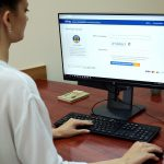 Таможенные пошлины в Молдове можно будет оплатить онлайн