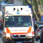 Трагедия на рабочем месте: молдаванин, работавший в Италии, лишился руки