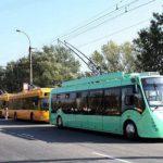 В Бендерах временно изменится работа общественного транспорта