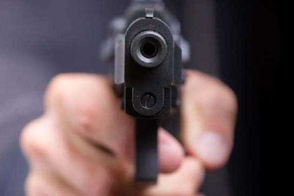 В Тирасполе хулиган выстрелил в чужое авто