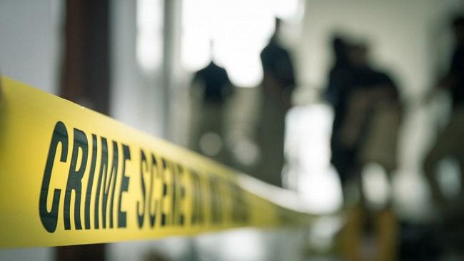 Страшная находка: в Тараклии обнаружили труп мужчины
