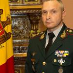 Глава Генштаба нацармии отправлен в отставку: на его должность назначен новый руководитель