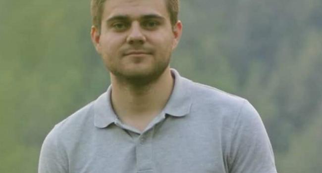 (ОБНОВЛЕНО) Гражданин Молдовы скончался в Италии из-за жары