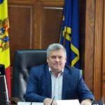 И глава агентства Moldsilva ушел в отставку
