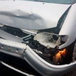 7 ДТП произошло в Приднестровье за прошедшие сутки (ФОТО)
