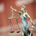 Трое членов Высшего совета прокуроров требуют созвать заседание органа
