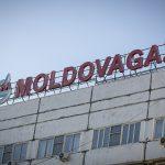 """""""Молдовагаз"""" перечислит на открытый примарией счёт 100 тысяч леев"""