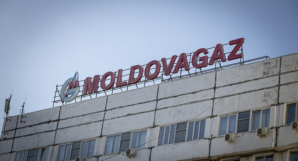 В Молдове около 5 тысяч потребителей отключены от природного газа из-за долгов