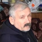 В столице пропал 59-летний мужчина: родственники просят помощи в поисках