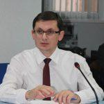Майя Санду выдвинула на пост премьера Игоря Гросу