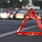 За неделю в Гагаузии зарегистрировали десятки краж и ДТП