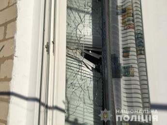 Молдаванин, пойманный на месте преступления, получил условный срок на Украине