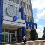 """Наблюдательный совет назначил директора компании """"Teleradio Moldova"""""""