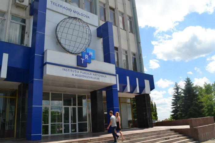 Депутаты потребовали отставки руководства общественной телерадиокомпании