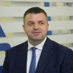 Гендиректор Агентства государственных услуг освобожден от должности