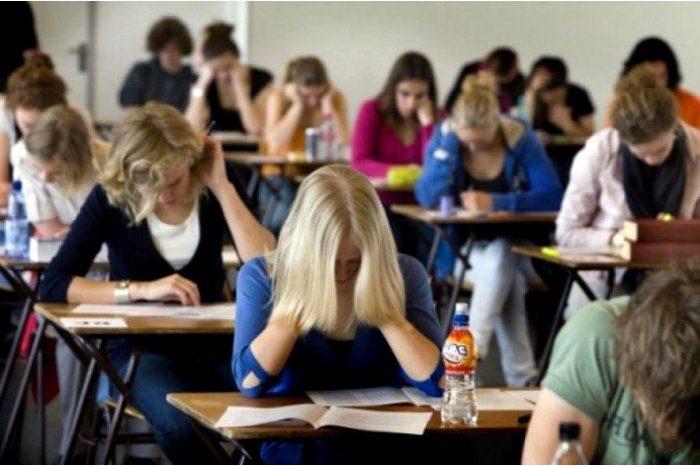 14 экзаменационных центров откроют для проведения дополнительной сессии на степень бакалавра (DOC)