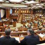 Агентство государственной собственности снова будет подчиняться Министерству экономики и инфраструктуры