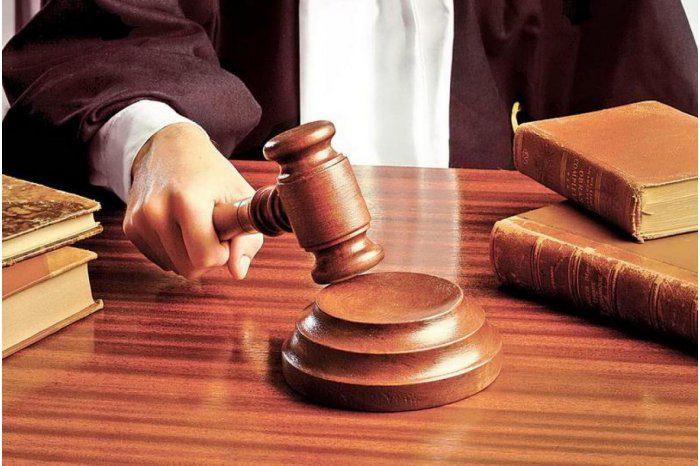 Правительство утвердило состав Комиссии по отбору кандидатов на должность судьи КС