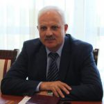 Василий Шова провел встречу с послом Германии
