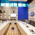 Содокладчики ПАСЕ провели встречи с представителями всех парламентских фракций
