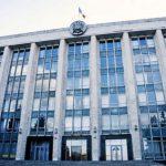 Правительство вынесло постановление о ликвидации должностей 65 госслужащих