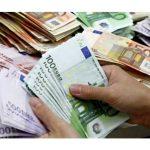 Курс валют: евро и доллар подорожают