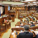 Парламент повторно проголосовал за отмену Закона о миллиарде