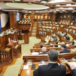 Парламент утвердил во втором чтении изменения в Закон о прокуратуре