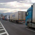 По инициативе социалистов решен важный вопрос, касающийся молдавских транспортников (ВИДЕО)