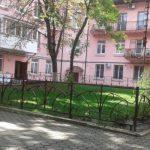 СМИ: Плахотнюк продал объекты недвижимости на улице Болгарской Канду (DOC)