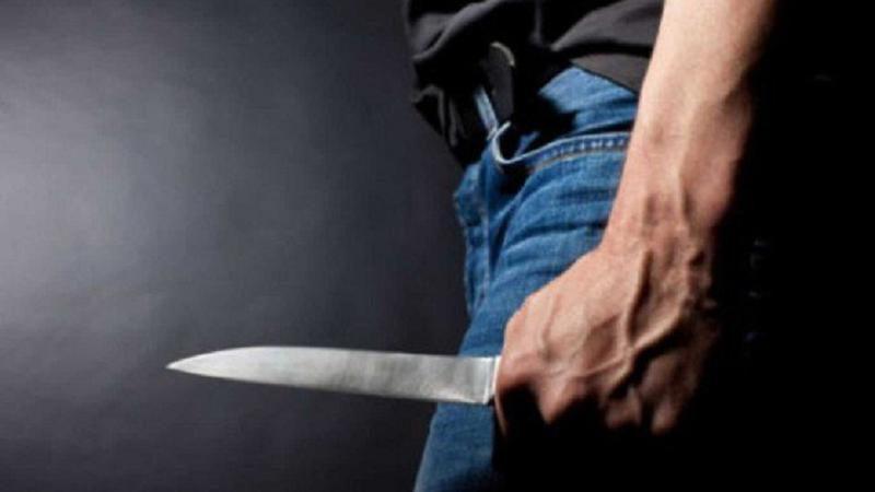 Подростка из Кагула ранил ножом в спину подвыпивший приятель