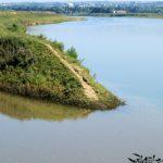 Трагедия в Унгенах: в Реуте утонул пастух