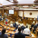 Парламент проголосовал за отмену смешанной избирательной системы