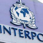 Молдаванина-контрабандиста, разыскиваемого Интерполом, задержали в Одесской области