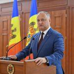 Президент: Реформа юстиции не должна привести к переходу госинститутов под внешнее управление