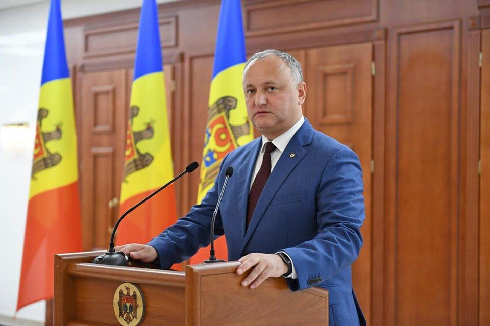 Администрация президента намерена представить осенью концепт развития туристической индустрии в Молдове (ВИДЕО)