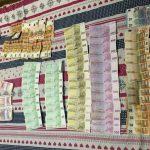 Организовали канал переправки нелегалов через Молдову: правоохранители задержали нескольких иностранцев-членов ОПГ (ФОТО)