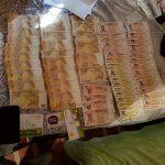 В Молдове обезвредили ОПГ, распространявшую наркотики на севере страны (ФОТО)