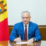 В президентуре обсудили подготовку второго Молдо-российского форума (ФОТО, ВИДЕО)
