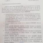 Беспредел не пройдет! После обращения социалистов незаконная стройка на Димо 7/3 была приостановлена (ФОТО)